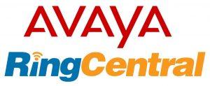 Avaya + RingCentral Announce Partnership